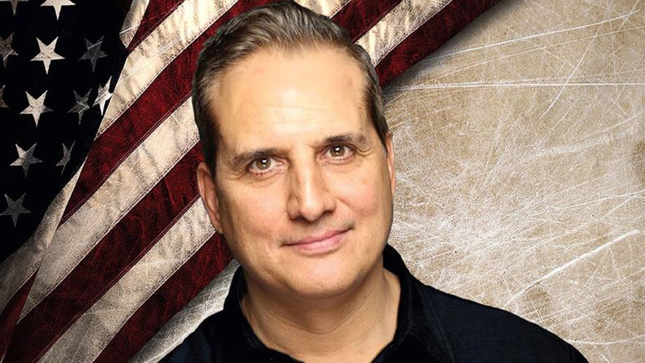 THE NICK DI PAOLO CHANNEL